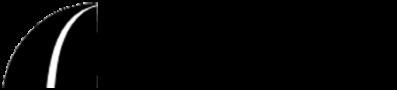Ankenævn Logo